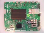 LG 65LW6500 MAIN BOARD EAX64126002(1) / EBT61672510
