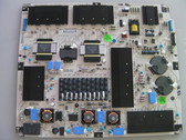 LG 55LX9500 POWER SUPPLY BOARD EAY60908901 / 3PCGC10009A-R / PSLK-L903A