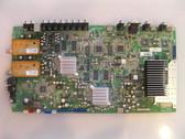 OLEVIA 265FHD-T11 MAIN BOARD EPC-P508201G000 / SC0-P705201-000