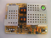 OLEVIA 265FHD-T11 POWER SUPPLY BOARD DPS-408APB