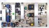 LG POWER SUPPLY BOARD EAX61432501/9 / 3PCGC10007A-R / EAY60968901