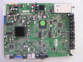 OLEVIA 237-T11 MAIN BOARD EPC-P517201GMI0 / SC0-P519201GMI4-NF4