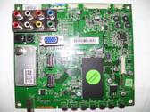 TOSHIBA 32C110U MAIN BOARD STJ32T VTV-L32709 / 75023520 / 431C3J51L01 / 461C3J51L01