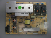 VIZIO E370VL POWER SUPPLY BOARD DPS-192APA / 0500-0407-1020