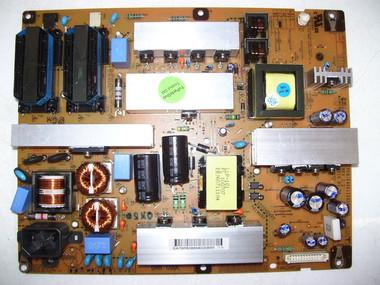Eay60869402 Power Supply Backlight Inverter 42ld450 42ld550