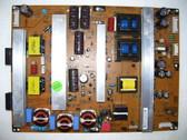 LG 60PV450-UA POWER SUPPLY BOARD 3PAGC10038A-R / EAX63330001/11 / EAY62171201