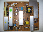LG 42PQ10-UB POWER SUPPLY BOARD PS-7411-1-LF / EAY58049801