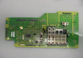 PANASONIC TH-50PX500U H BOARD TNPA3598