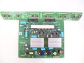 PHILIPS 50PF7320A/37 Y-SUSTAIN & BUFFER BOARD KIT LJ41-02317A & LJ41-02318A & LJ41-02319A / LJ92-01046A & LJ92-01047A & LJ92-01048A (REBUILD)