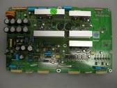 AKAI PDP4298ED1 Y-SUSTAIN BOARD LJ41-02345A / LJ92-01058B