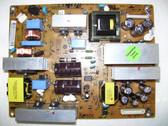 LG 32LD340H-UA POWER SUPPLY BOARD LGP32C-10PC / EAY61209001