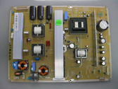 SAMSUNG PN59D550C1F POWER SUPPLY BOARD BN44-00445A
