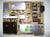 VIZIO VO370M POWER SUPPLY BOARD DPS-201DP-1A / 0500-0407-0770