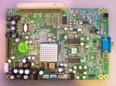PROTRON PLTV-32CM MAIN BOARD 071-13250-R0400 / 971-1050F-R0100