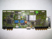 PHILIPS 42FD9954/17S MAIN BOARD 31221236001.6 / 312235722221