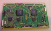 PANASONIC TH-42PZ80U MAIN LOGIC CONTROL BOARD TNPA4439AL