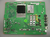 PHILIPS 47PFL5704D/F7 MAIN BOARD 313912364381V7 / 312124001523