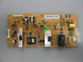 TOSHIBA 32C100U POWER SUPPLY BOARD PK101V1490I / FSP122-4F02