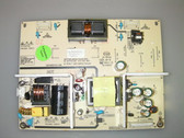 CURTIS LCD2424A POWER SUPPLY BOARD CQC04001011196 / LK-PI230203A