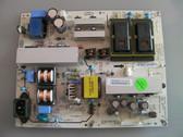 VIZIO E420VO POWER SUPPLY BOARD 3PCGC10017A-R / 0500-0412-1030