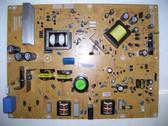 PHILIPS 46PFL3505D/F7 POWER SUPPLY / INVERTER BOARD BA01P0F01033 / A01QEMPW