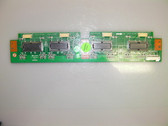 INSIGNIA NS-LCD26A INVERTER BOARD 569HU1314C