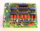 TATUNG P46T X-SCAN SU ASSY BOARD 4359011400