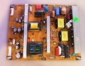 LG 42PT350 POWER SUPPLY BOARD EAX63329801/10 / 3PAGC10036A-R / EAY62170901