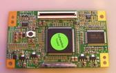 PANASONIC TC-23LE50 T-CON BOARD 230W1C4LV2.0 / LJ94-00389J