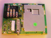 PANASONIC TC-23LE50 MAIN BOARD TNPH0619
