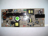 SONY G2 POWER SUPPLY BOARD 1-731-640-12 / 1-474-202-51