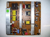 LG POWER SUPPLY BOARD EAX63329903/1 / 3PAGC10037D-R / EAY62171103