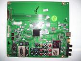 LG 50PT350-UD MAIN BOARD EAX63728604(0) / EBR68293439 / EBT61643003