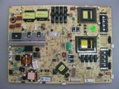 SONY KDL-46HX820 G5 POWER SUPPLY BOARD 1-883-917-11 / APS-295