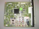 LG 47LW5300-UC MAIN BOARD EAX64290501(0) / EBR73667707 / EBT61701615