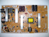 PANASONIC TC-P50X3 POWER SUPPLY BOARD MPF6908