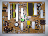 PANASONIC TC-P50S30 POWER SUPPLY BOARD PSC10351HM / N0AE6KK00005