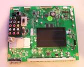 LG MAIN BOARD EBT61582301 / EAX63524903(4)
