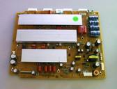 LG Y-SUSTAIN BOARD EAX62846401 / EBR69839001