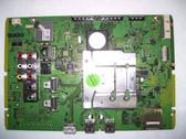 PANASONIC TC-P50S30 MAIN BOARD TNPH0914AS / TXN/A1MGUUS