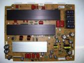 LG Y-SUSTAIN BOARD EAX62846402 / EBR69839002