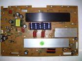 LG 50PJ350-UB Y-SUSTAIN BOARD EAX61319402 / EBR63039802