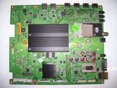 LG 47LW5600 MAIN BOARD EAX64344102(1) / EBT61804505