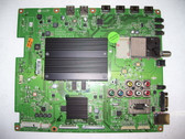 LG MAIN BOARD EAX64344102(1) / EBT61805105