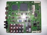 SAMSUNG MAIN BOARD BN41-01149B / BN94-03142D