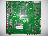 VIZIO MAIN BOARD 0171-2271-3294 / 3632-1512-0150