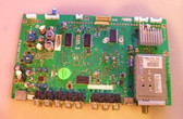 PHILIPS MAIN BOARD 31381036284.3 / 313815868221
