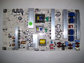 LG POWER SUPPLY BOARD EAX62104801/4 / EAY61212301