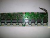 INSIGNIA IS-LCDTV32 INVERTER BOARD SET RDENC2167TPZZ & RDENC2168TPZZ