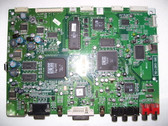 POLAROID MAIN BOARD 782-L32K5-560C
